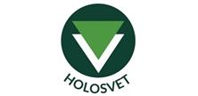 Instituto Holosvet